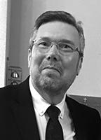 Dennis O. Eveland