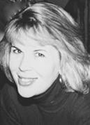 Rebecca G. Jarvis
