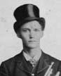 Photo of C. L. Barnhouse