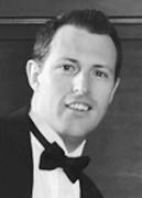 Jonathan McBride