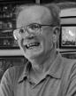 Larry Daehn