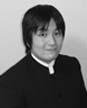 Photo of Naoya Wada