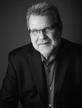 Photo of John Wasson