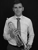 Photo of Charles Mekealian