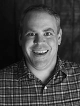 Photo of Mark J. Connor