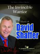 The Invincible Warrior