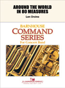 Around the World in 80 Measures