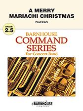 A Merry Mariachi Christmas