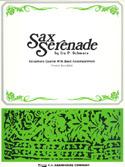 Sax Serenade