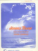 Joneez Toone