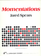 Momentations