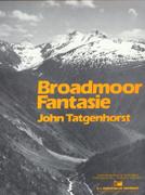 Broadmoor Fantasie
