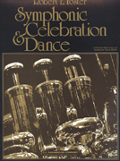 Symphonic Celebration and Dance