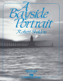 A Bayside Portrait cover.