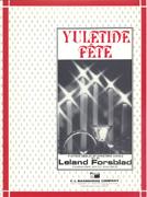Yuletide Fete