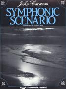 Symphonic Scenario