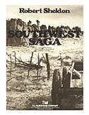 Southwest Saga