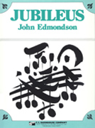 Jubileus