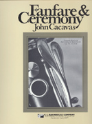 Fanfare and Ceremony
