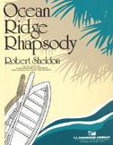 Ocean Ridge Rhapsody