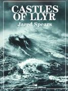 Castles of Llyr