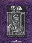 Crown Century