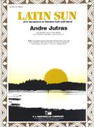 Latin Sun