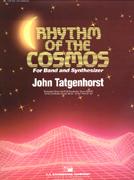 Rhythm of the Cosmos