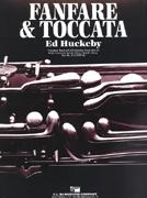 Fanfare and Toccata