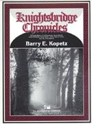 Knightsbridge Chronicles