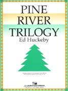 Pine River Trilogy