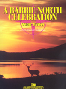 A Barrie North Celebration cover.