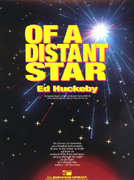 Of A Distant Star cover.