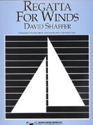Regatta For Winds