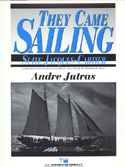 They Came Sailing cover.