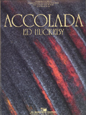 Accolada cover.