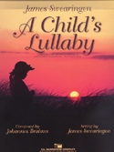 A Child's Lullaby cover.