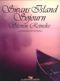 Swans Island Sojourn