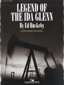 Legend of the Ida Glenn