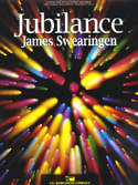 Jubilance cover.