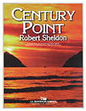 Century Point cover.