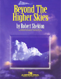 Beyond the Higher Skies cover.