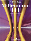 Millennium III