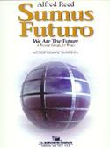 Sumus Futuro