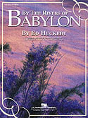 By the Rivers of Babylon cover.