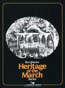 March: Grandioso