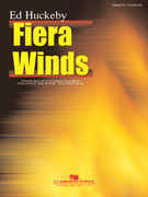 Fiera Winds cover.