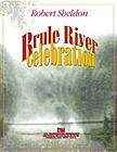 Brule River Celebration