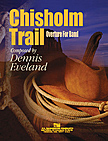 Chisolm Trail