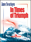In Times Of Triumph
